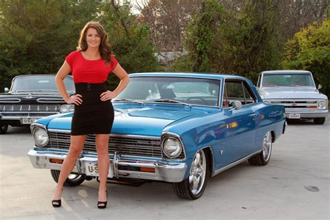 1967 chevy mustang 1967 chevrolet classic cars cars for sale