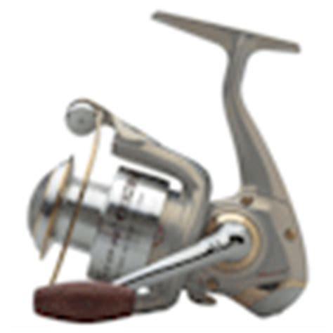Reel Katrol Pflueger Purist 1340 pflueger spinning reel parts great selection great