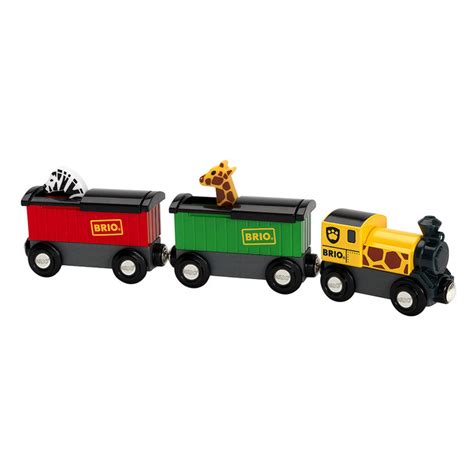 brio safari brio safari train brio