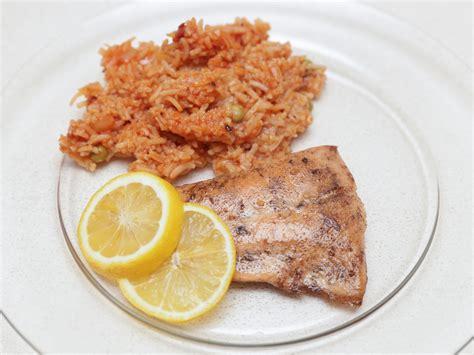 come cucinare il salmone in padella come cuocere il salmone in padella 8 passaggi