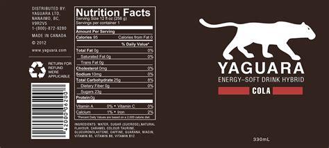 design energy drink label adam flynn graphic designer online portfolio