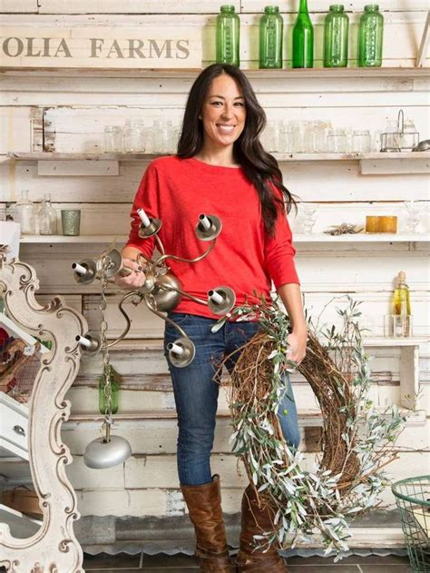 25 best ideas about joanna gaines blog on pinterest 25 best ideas about joanna gaines store on pinterest