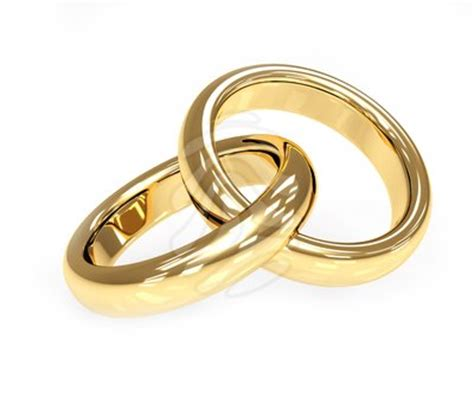 wedding rings pictures free wedding ring clipart image 16058