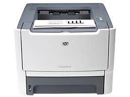 Printer Hp Biasa belajar pagemaker ngeprint dari pagemaker di printer font