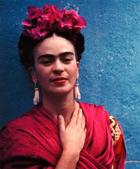 Frida Kahlo | mis estudios en m 233 xico frida kahlo and la casa azul