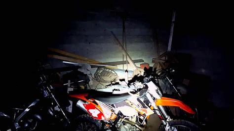 eclairage led moto enduro eclairage moto led feux arriere led pour moto