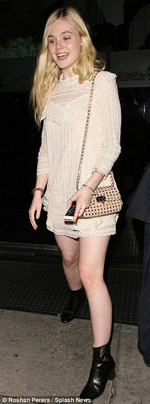 Dakota Fanning The New Miss Fashionista by 85 Best Fanning Images On Fanning