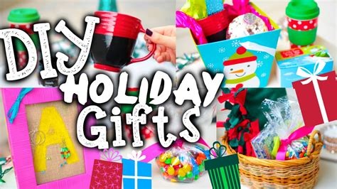 ideas for christmas gifts for 6 to 8 year olds easy diy gifts gift guide