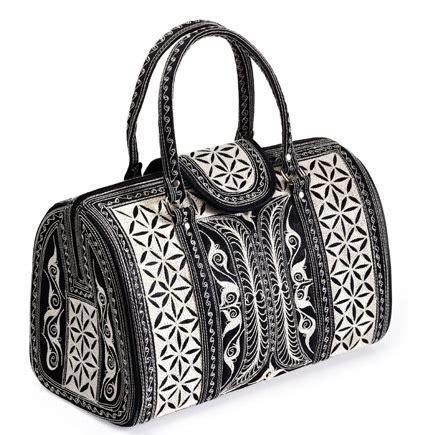 Handmade Designer Handbags - laga handbags bags