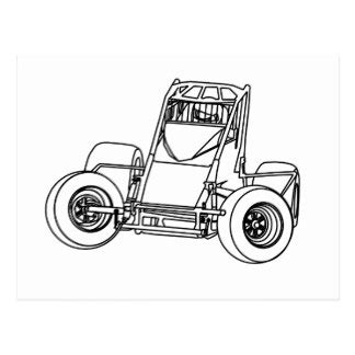 sprint car coloring page sprint car coloring pages to print wiring source