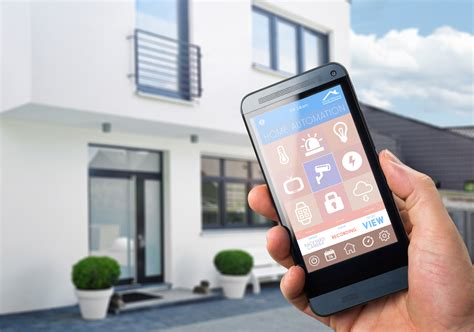 3 ways technology has revolutionized home security