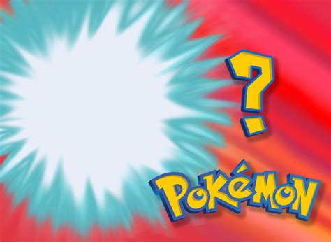Whos That by Whos That Generator Images Images