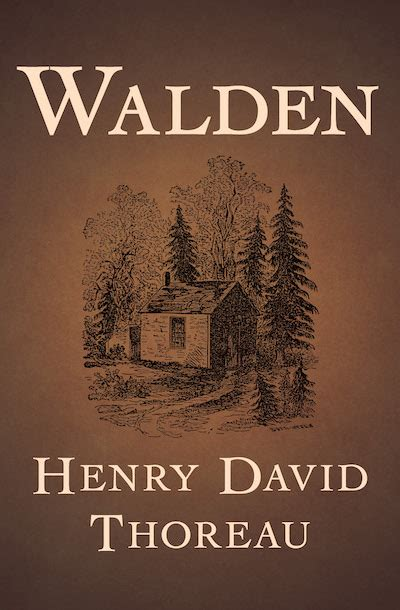 walden book read 10 memoirs everyone should read once