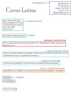 cover letter template google docs experience resumes