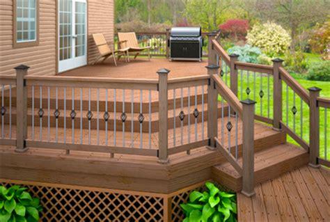 Outdoor Deck Design Software Outdoor Deck Designs Plans Pictures Amp Designer Software
