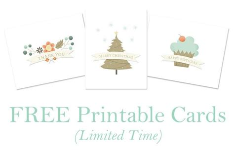 printable birthday cards for lawyers free printable cards for a limited time free printable