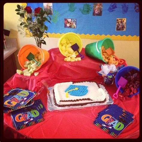 themes kindergarten graduation 112 best images about preschool and kindergarten