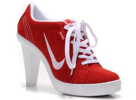 nike shoes high heels nike dunk high heels low white nike dunk sky high