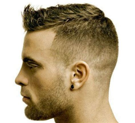 images of high fade hair styles top high fade haircuts