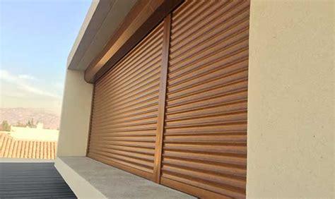 persianas exteriores persianas de madera exterior persiana para exterior 18