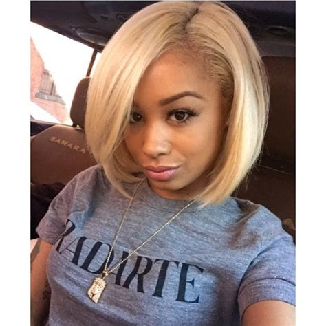bob blonde brown 332 best images about brown skin beautiful honey blondes