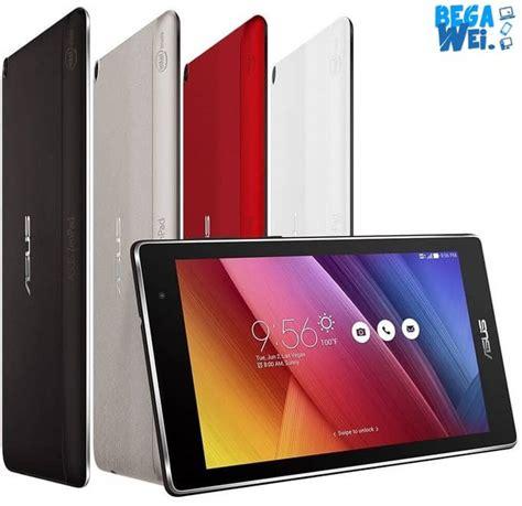 Spesifikasi Tablet Asus Zenpad C 7 0 harga asus zenpad c 7 dan spesifikasi begawei