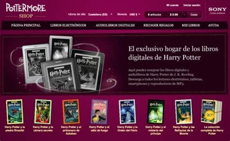 leer mago por casualidad libro en linea gratis pdf libros electr 243 nicos de harry potter en espa 241 ol leer en pantalla libros electr 243 nicos para todos