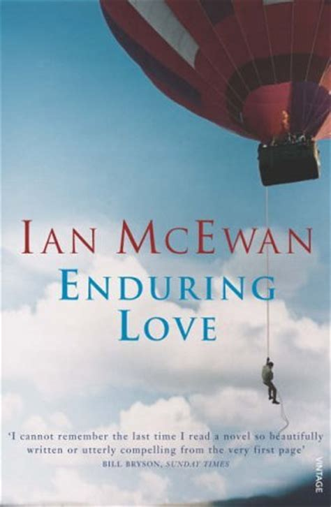 themes within enduring love rebecca books books i had to read throughout my education