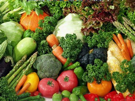 makanan  sehat berbagi info