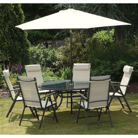 Outdoor Furniture Sets Sale   Outdoor Goods