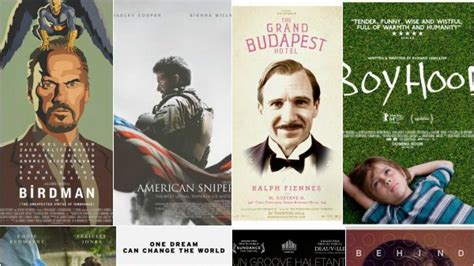 film india oscar oscars 2015 which film will take home the golden statue