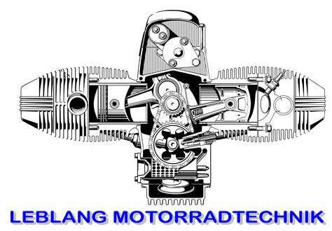 Leblang Motorrad Frankfurt by Mitglied Des Monats Mai 2014 Leblang Motorradtechnik