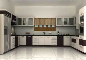 Kitchen Interiors Images by Luxurious Home Interiors Design Luxurious Bedroom
