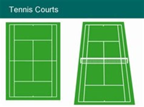 tennis court template free tennis clip clip shoes racket