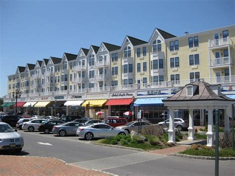 pier village shops pier village development real estate homes for sale in