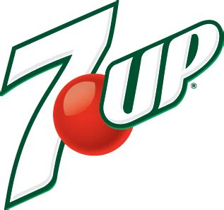 imagenes seven up image 7up new logo png logopedia fandom powered by wikia