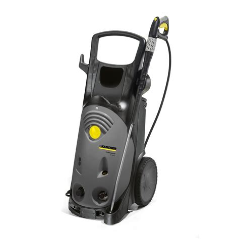 Karcher Hd 7 11 4 High Pressure Cleaner karcher high pressure washer hd 7 11 4 classic direct cleaning solutions