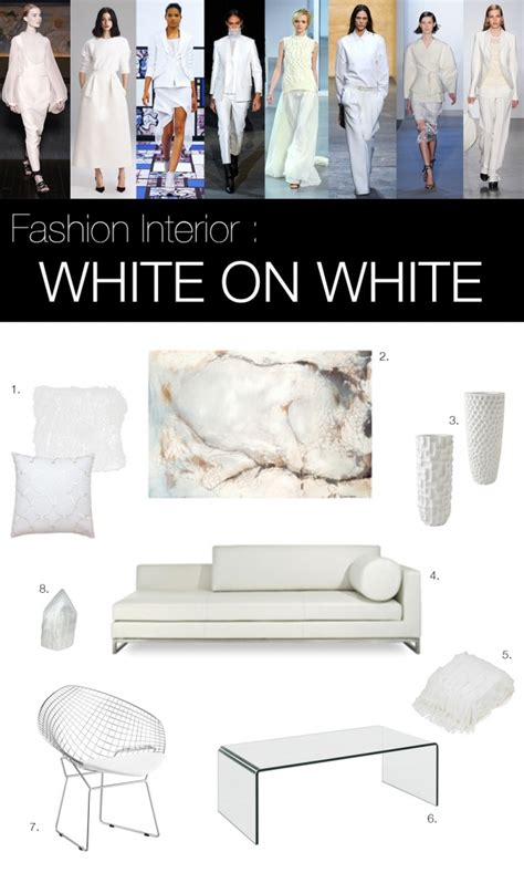 Inspired By Whistler Bc Mountain Home Decor 19 Best Images About Fashion Interior On