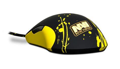 Mouse Steelseries Navi jual steelseries sensei navi edition dextsemarang