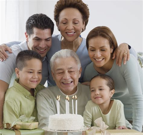 total comfort home care pics for gt elderly care hispanic
