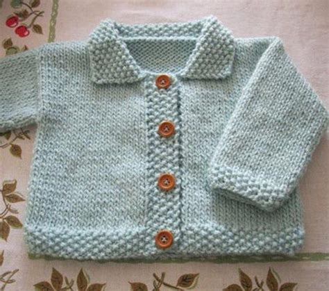 sweater for baby boy knitting pattern knit baby boy sweater pattern for free free baby sweater