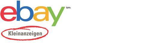 ebay kleinanzeigen ebay kleinanzeigen mobile app ebay classifieds