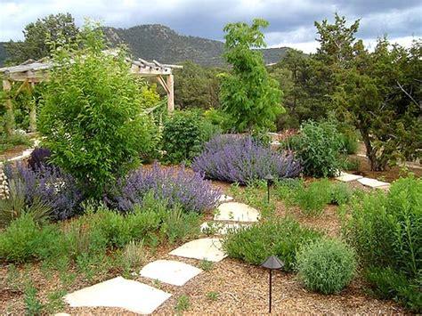 santa fe landscaping santa fe landscaping outdoor goods
