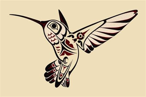 pacific northwest tattoos designs northwest