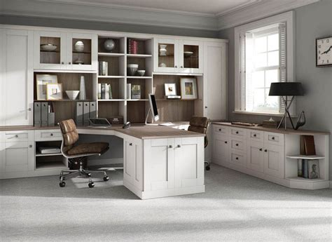 29 unique fitted home office furniture yvotube
