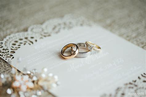 Wedding Ring Design Sri Lanka by Sri Lankan Wedding Rings Designs Sri Lankan Wedding Ring