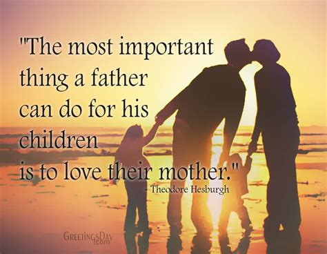 can a their 56 motherhood quotes and sayings golfian