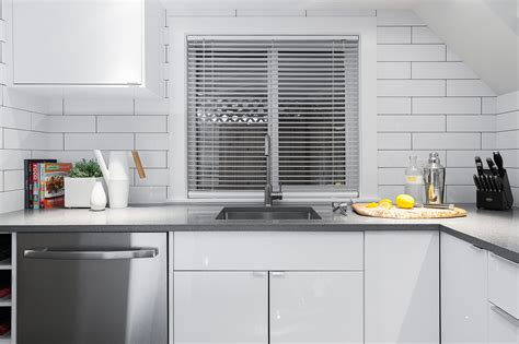 used ikea kitchen cabinets victoria couple rings in new year with ringhult kitchen