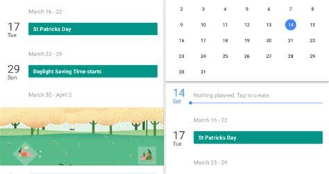 Calendar App Review Review Calendar Is This The Best Calendar App