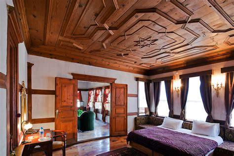 safranbolu g 252 ve 231 gulevi safranbolu updated 2017 hotel reviews price
